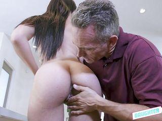 порно волосатых зрелых пизд онлайн