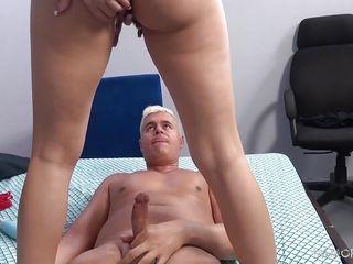 порно фото девушки сосут член