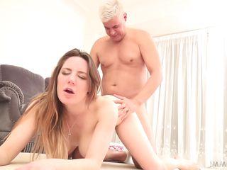 красивая порно госпожа