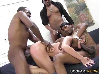 порно хентай большие члены