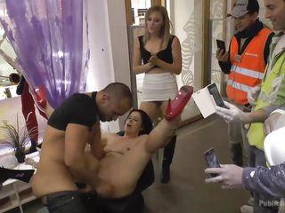 порно немецких свингеров