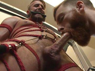 порно видео бесплатно анал геи
