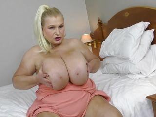 русское порно со старушками
